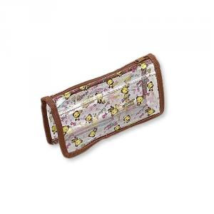 Sewing Bag|Sewing Bag Setsupplier